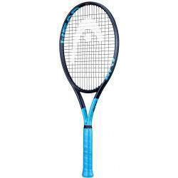 Raquete de Tênis Head Graphene 360 Instinct MP 16/19 - Azul