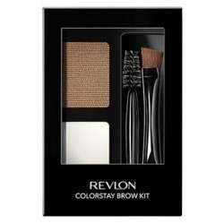 Kit Sobrancelha Revlon Colorstay 105 Blonde