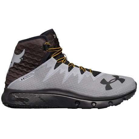 Tênis Under Armour Project Rock Delta 3021055 101 - Masculino