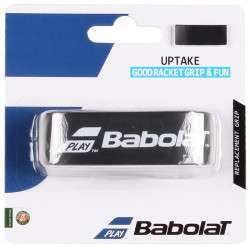 Replacement Grip Babolat UPTAKE 139404 para Raquete (Unidade)