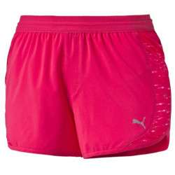 Short Puma Ladies Running 513767 05 - Feminino