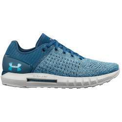 Tênis Under Armour Hovr Sonic NC 3020977-303 Feminino