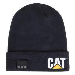 Gorro CAT TOUCA Bluetooth 1120138-016