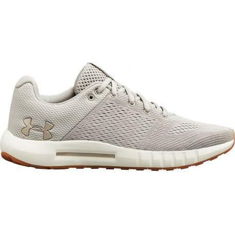 Tênis Under Armour Micro G Pursuit 3000101-109 - Feminino