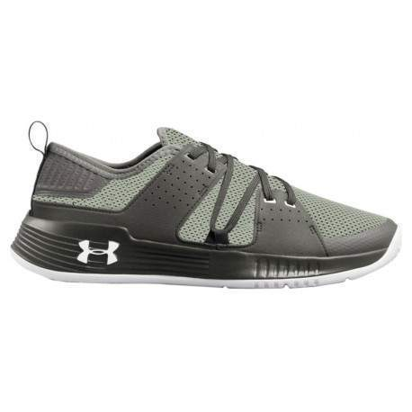 Tênis Under Armour Showstopper 2.0 3020542-105- Masculino