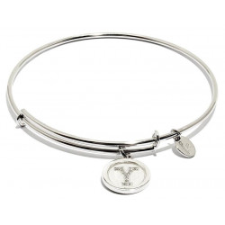 Pulseira Chrysalis Initials - Inicial Y CRBT05YSP