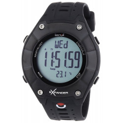 Relogio Sector Expander Outdoor Digital R3251174315 Masculino