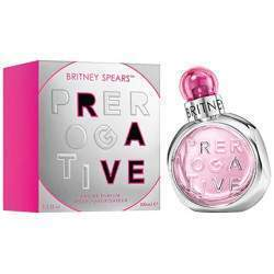 Perfume Britney Spears Prerogative EDP 100mL - Unissex