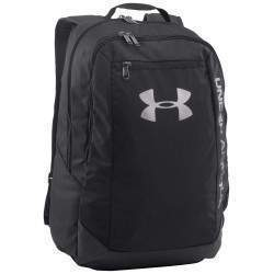 Mochila Under Armor Hustle Backpack 1273274-001 - Masculino