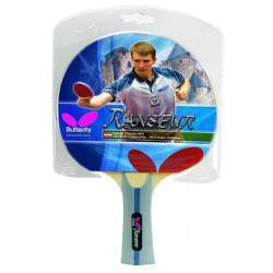 Raquete para Ping Pong Butterfly Ranseur