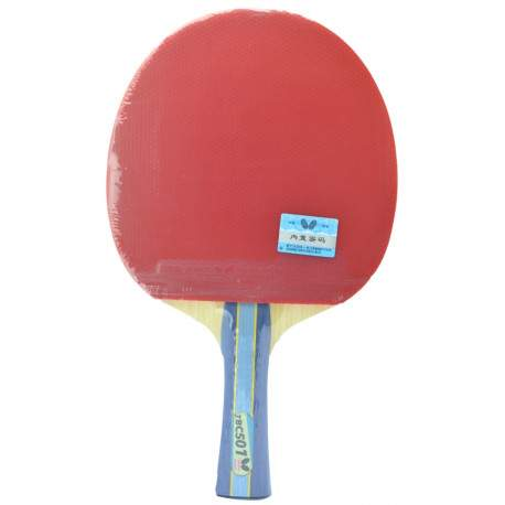 Raquete para Ping Pong Butterfly Always TBC501