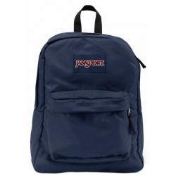 Mochila JanSport Superbreak T501003