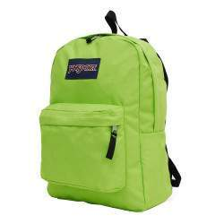Mochila JanSport Superbreak Grey T5019R