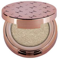 Hot MakeUp Sombra Hot Candy HC02 - Golden Sweetness