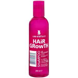 Shampoo Lee Stafford HAiR GRowTH - 200mL