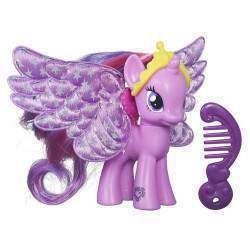 My Little Pony Hasbro Friendship B5718