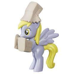 Hasbro My Little Pony Muffin Pony B7817