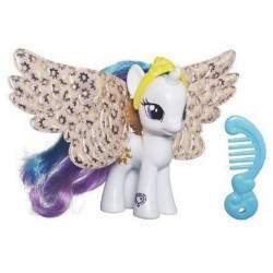 Hasbro My Little Pony Princess Calestia B5717