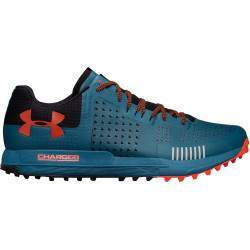 Tênis Under Armour - 1287337 300 - Masculino