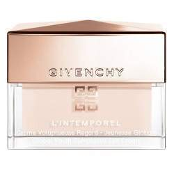 Creme Antirugas Givenchy L´ Intemporel 15ml
