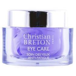 Gel Anti fatiga Christian Breton Eye Care 15ml