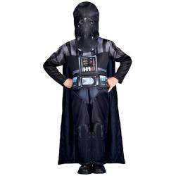 Fantasia Disney Star Wars Darth Vader (T0)