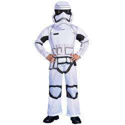 Fantasia Disney Star Wars Stormtrooper (T2)