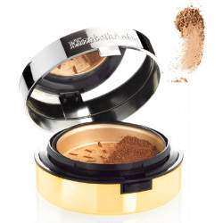 Pó Facial Elizabeth Arden Pure Finish Mineral Powder Foundation SPF 20 - 04