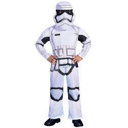 Fantasia Disney Star Wars Stormtrooper (T0)