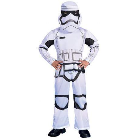 Fantasia Disney Star Wars Stormtrooper (T1)