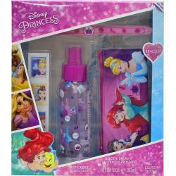 Kit Disney Princess - Infantil