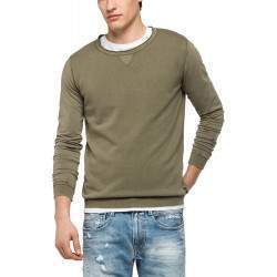 Suéter Replay UK1507.000.G21280G-Masculina