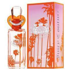 Perfume Juicy Couture Malibu EDT 40mL - Feminino