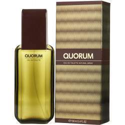 Perfume Quorum EDT 100mL - Masculino