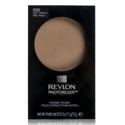 Pó Facial Compacto Revlon PhotoReady 020 Light Medium 7.1g