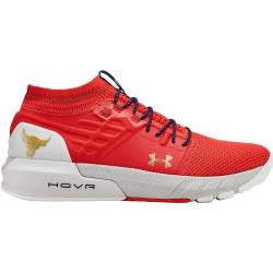 Tênis Under Armour Project Rock 2 3022024-604 - Masculino