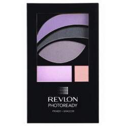 Sombra Revlon Photoready Primer+Shadow 520 Watercolor