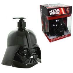 Shampoo & Shower Gel Star Wars Darth Vader 500mL