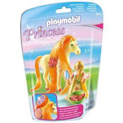 Playmobil Princess 6168