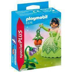 Playmobil Special Plus Princesa 5375
