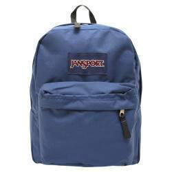 Mochila JanSport Spring Break TDH7003