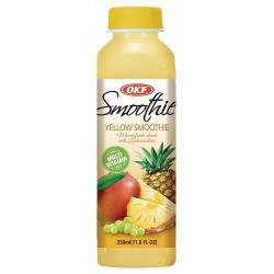 Suco OKF Yellow Smoothie - 350mL